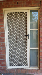 Security Window Grilles - Affordable and Safe Option
