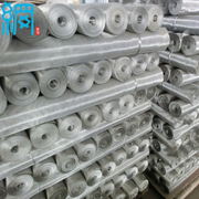 200 Mesh Stainless Steel Wire Mesh 0.05mm Wire Diameter