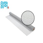 10x10, 14x14, 16x16, 16x18 Aluminum Mosquito Wire Mesh