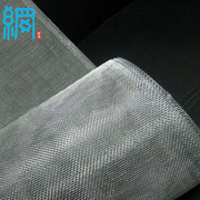 Aluminum Insect screen for windows