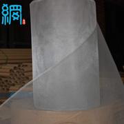 aluminum alloy mosquito screen