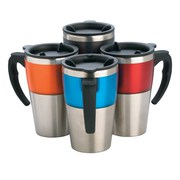 Are you looking for promotional products in Melbourne?