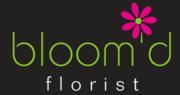 Bloom'd Florist