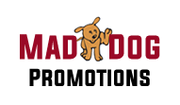 Promotional Products | Promotional Items Perth - MadDogPrints