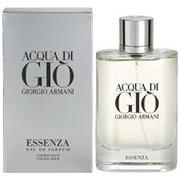 Giorgio Armani Acqua Di Gio Essenza Eau De Parfum Spray