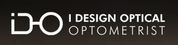 iDesign Optical