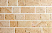 Sandstone Pool Pavers Available In Melbourne For Great Price