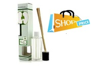 Exceptional Parfums Fragrant Reed Diffuser