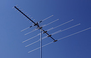 Digital Antenna Installation Melbourne