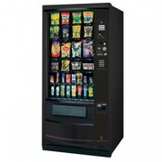 Get a Free Vending Machine Today From All Sorts Vending