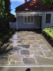 Best Stone Pavers in Melbourne With Expert Professional Advice
