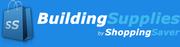 Shopping Saver Pty Ltd