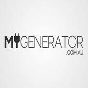3 Phase Generators Online in Australia - My Generator