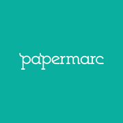 Papermarc