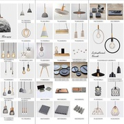 Wholesale Lighting and Homewares at Competitive Prices