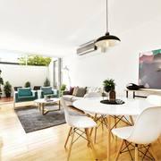 New Stylish Pendant and Hanging Lights in Australia