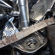 Reputed Stainless Steel Scrap Dealers: Get a Quote