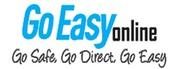 Go Easy Online