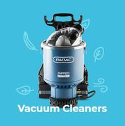 Best Vacuum Cleaner Australia