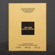 Black Orchid Eau De Perfume From Smart Collection,  Shop Today
