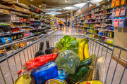 Reputed Grocery Wholesale in Australia: Prompt and Affordable