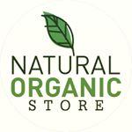 Natural Organic Store