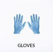 Get High Quality Vinyl gloves