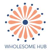 Wholesome Hub