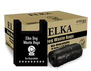 Biodegradable Dog Poop Bags | Multi Range