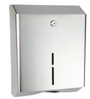Multi Range Provide Best Paper Towel Dispenser in Sydney