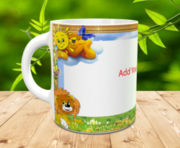 Design your own mug - getyourown