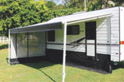 Australia Wide Shade Annexe For sale