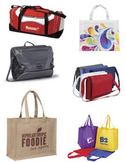 Custom made Tote | Calico | Sports | Eco Bags Perth,  Australia