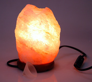 Buy Himalayan Salt Lamp For Your Home or Office
