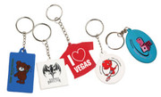 Promotional products,  Promotional Items and Merchandise in Perth