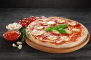25% Off - All Night Pizza Cafe-Victoria Park - Order Food Online