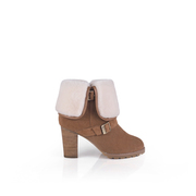 Where to Find Ugg Boots Online - DKUGG