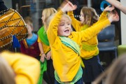 Fun and Interactive Activities for School Incursion in Melbourne
