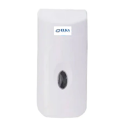 Buy Bathroom Dispensers Commercial From Elka Imports