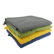 Get the Best of Both Worlds with Cotton Throws in Australia
