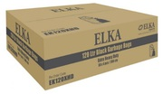 Buy Best Garbage Bag From Elka Imports at The Great Price