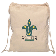 Promotional Calico Bags Perth and  Custom made Calico Bags Australia