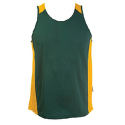 Custom Sports Uniforms Australia and Sublimated Sports Jerseys Perth